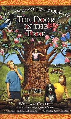 Image for Door in the Tree