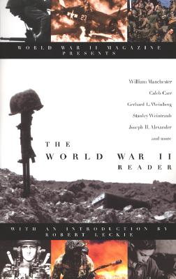 Image for The World War II Reader
