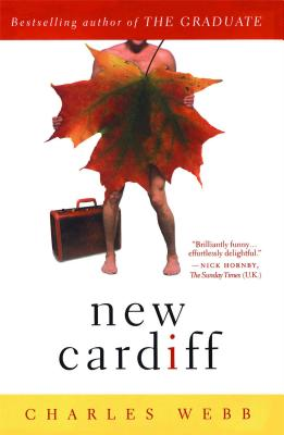 Image for New Cardiff