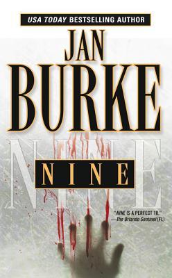 Nine, Burke, Jan
