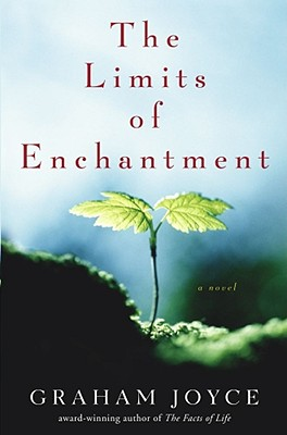 Image for The limits of enchantment