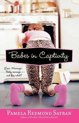 Image for Babes in Captivity