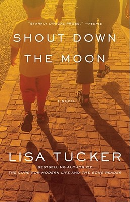 Image for Shout Down the Moon