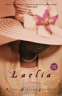 Image for Laelia