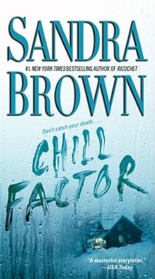 Image for CHILL FACTOR