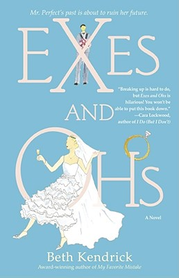 Image for Exes and Ohs