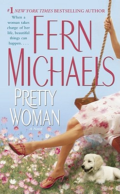 Image for Pretty Woman: A Novel