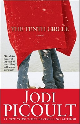 The Tenth Circle: A Novel, Picoult, Jodi