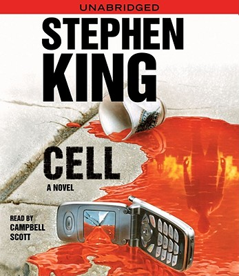 Image for Cell