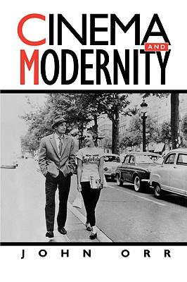 Image for Cinema and Modernity
