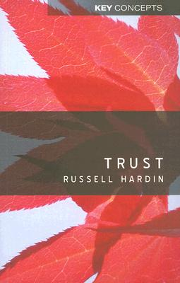Trust, Hardin, Russell