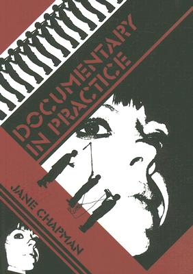 Documentary in Practice, JANE CHAPMAN