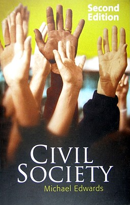 Image for Civil Society