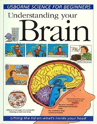Image for Understanding Your Brain (Usborne Science for Beginners)
