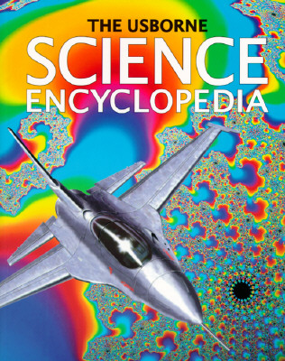Image for Usborne Science Encyclopedia (Encyclopedias Series)