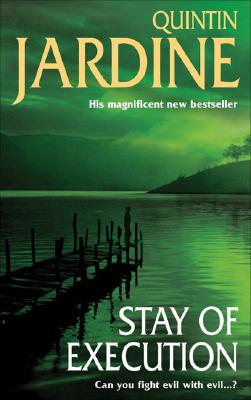Image for Stay of Execution (Bob Skinner Mysteries)