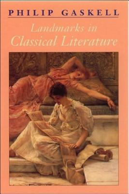 Image for Landmarks in Classical Literature