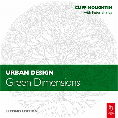 Image for Urban Design  Green Dimensions