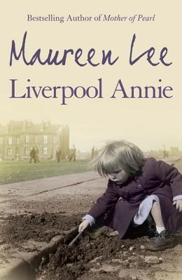 Image for Liverpool Annie