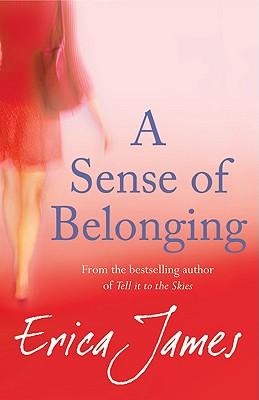 Image for A Sense Of Belonging