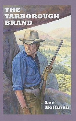 Image for The Yarborough Brand (Sagebrush Westerns)
