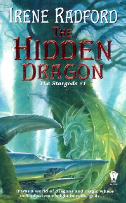 Image for Hidden Dragon, The
