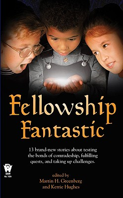 Image for Fellowship Fantastic