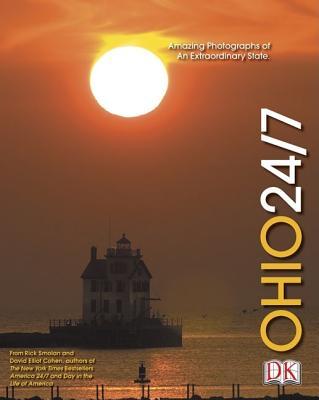 Image for Ohio 24/7 (America 24/7 State Books)