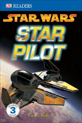 Image for Star Wars: Star Pilot