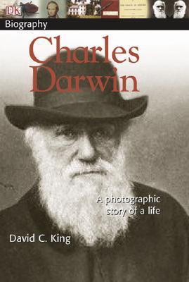 DK Biography: Charles Darwin, DK Publishing