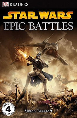 Image for Star Wars: Epic Battles