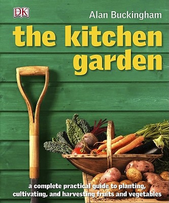 Image for The Kitchen Garden