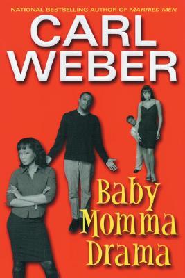 Image for Baby Momma Drama