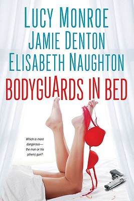Image for Bodyguards In Bed
