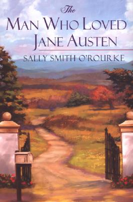 Image for The Man Who Loved Jane Austen
