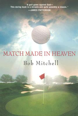 Match Made in Heaven, Mitchell, Bob