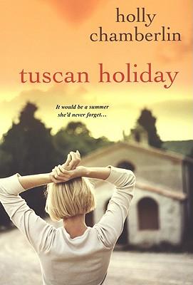 Image for TUSCAN HOLIDAY