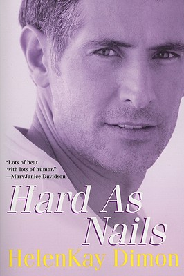 Image for Hard As Nails