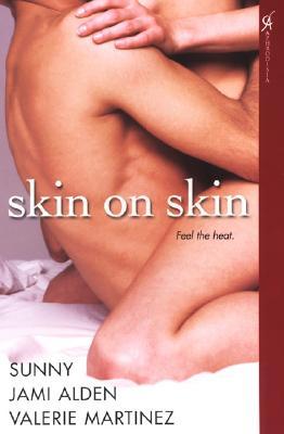 Image for Skin on Skin