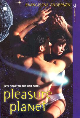 Image for PLEASURE PLANET