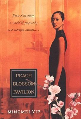 Image for Peach Blossom Pavilion