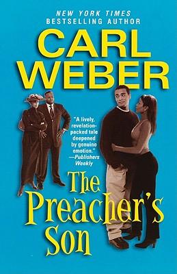 Image for The Preacher's Son