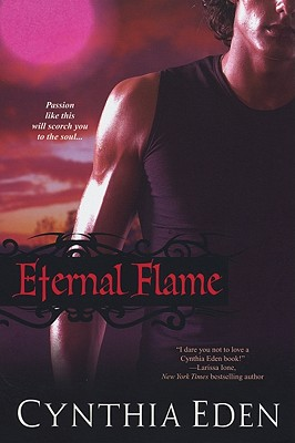 Image for Eternal Flame (Night Watch)