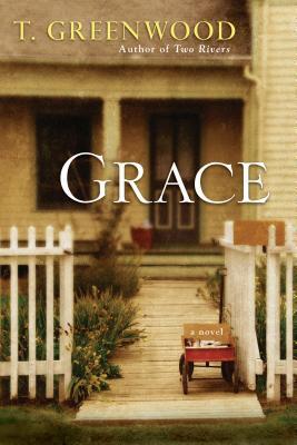 Grace, T. Greenwood
