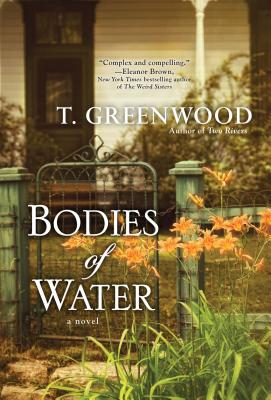 Bodies of Water, T. Greenwood