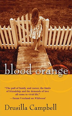 Image for Blood Orange