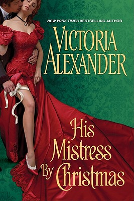 Image for His Mistress by Christmas