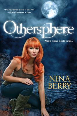 Image for Othersphere (Otherkin)