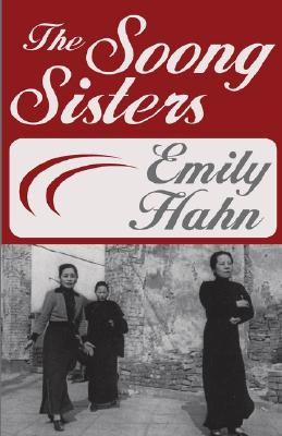 Image for The Soong Sisters