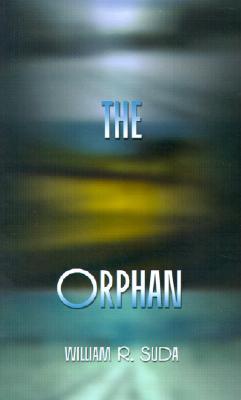 The Orphan, Suda, William R.